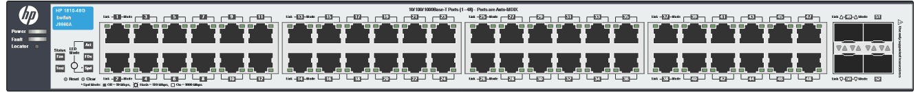 hpe-networking-1xxx-switches_J9660A-1810-48G