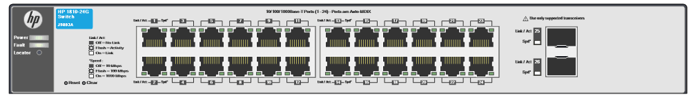 hpe-networking-1xxx-switches_J9803A-1810-24G-Switch-front