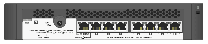 hpe-networking-1xxx-switches_J9833A-PS1810-8G-Switch-rear