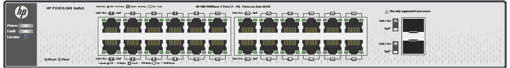 hpe-networking-1xxx-switches_J9834A-PS1810-24G-Switch-front
