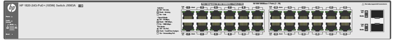 hpe-networking-1xxx-switches_J9983A-1820-24G-PoE-185W-Switch