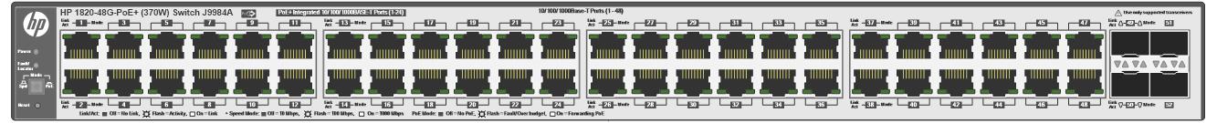 hpe-networking-1xxx-switches_J9984A-1820-48G-PoE-370W-Switch