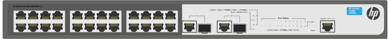 hpe-networking-1xxx-switches_JG538A-1910-24-Switch