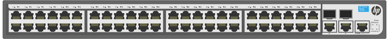 hpe-networking-1xxx-switches_JG540A-1910-48-Switch