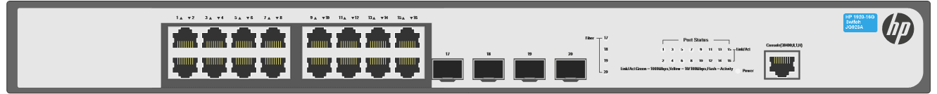hpe-networking-1xxx-switches_JG923A-1920-16G-Switch