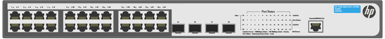 hpe-networking-1xxx-switches_JG926A-1920-24G-PoE-Switch