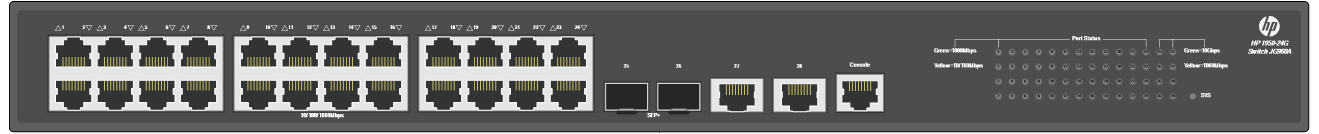 hpe-networking-1xxx-switches_JG960A-1950-24G-4XG-Switch