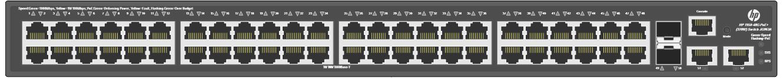 hpe-networking-1xxx-switches_JG963A-1950-48G-4XG-PoE370W-Switch