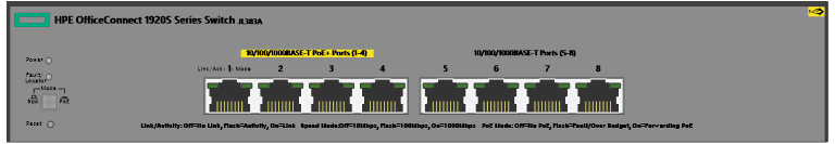 hpe-networking-1xxx-switches_JL383A-OfficeConnect-1920S-8G-PPoE-65W-Switch