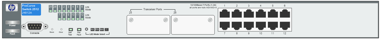 hpe-networking-2xxx-switches_J4812A-2512