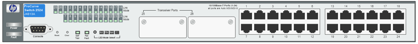 hpe-networking-2xxx-switches_J4813A-2524