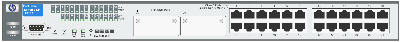 hpe-networking-2xxx-switches_J4818A-2324