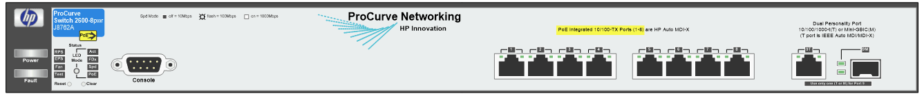 hpe-networking-2xxx-switches_J8762A-2600-8pwr