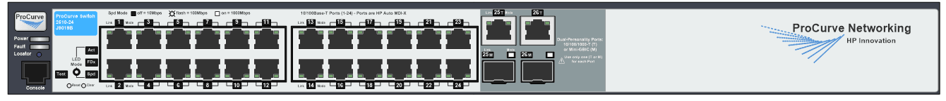 hpe-networking-2xxx-switches_J9019B-2510-24