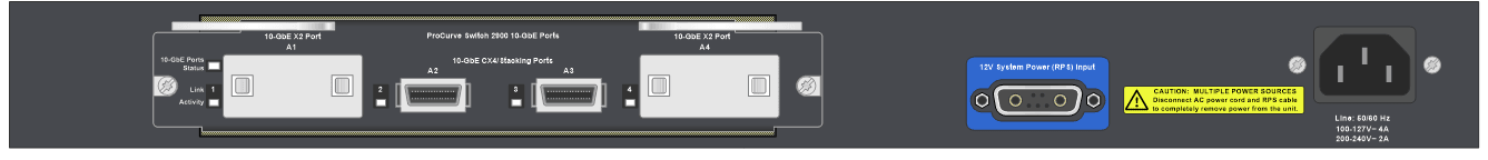 hpe-networking-2xxx-switches_J9049A-2900-24G-rear