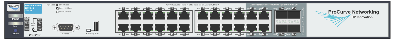 hpe-networking-2xxx-switches_J9049A-2900-24G