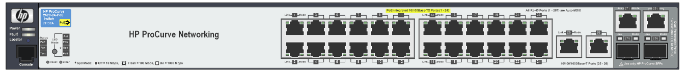 hpe-networking-2xxx-switches_J9138A-2520-24p-PoE