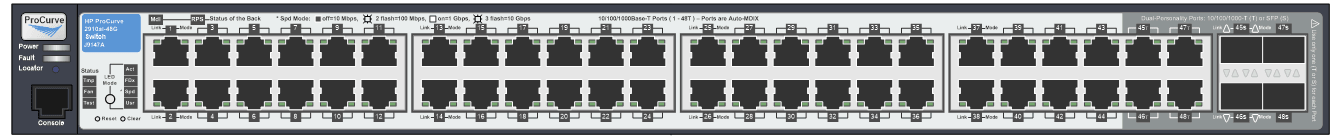 hpe-networking-2xxx-switches_J9147A-2910al-48G