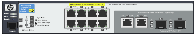 hpe-networking-2xxx-switches_J9298A-2520G-8-PoE