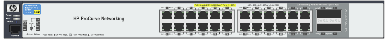 hpe-networking-2xxx-switches_J9299A-2520G-24p-PoE
