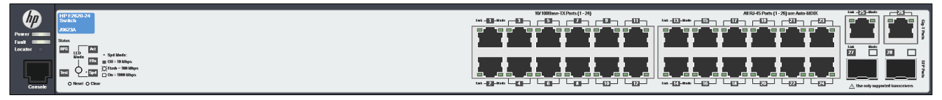 hpe-networking-2xxx-switches_J9623A-E2620-24
