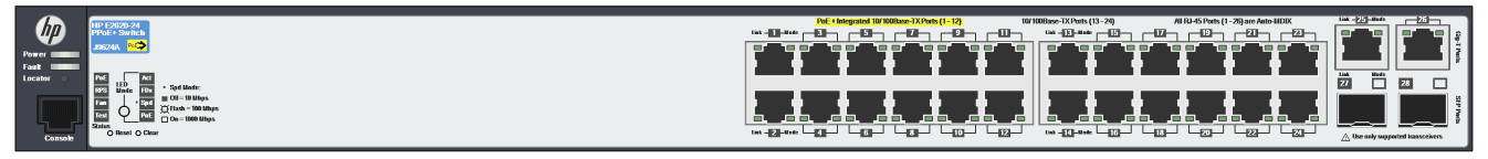 hpe-networking-2xxx-switches_J9624A-E2620-24-PPoE
