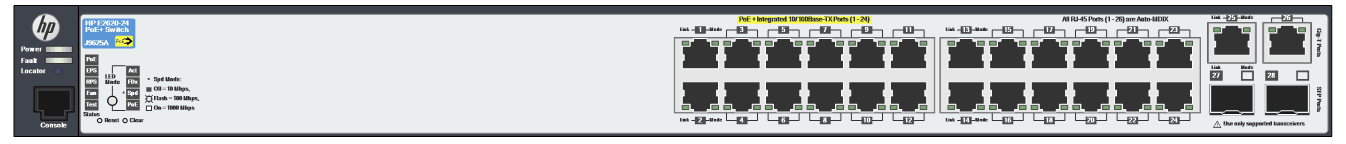 hpe-networking-2xxx-switches_J9625A-E2620-24-PoE