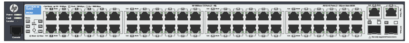hpe-networking-2xxx-switches_J9626A-E2620-48