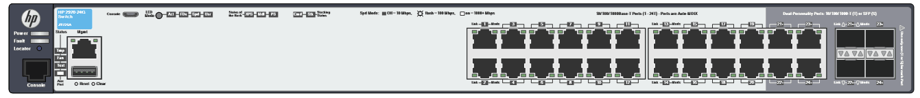 hpe-networking-2xxx-switches_J9726A-2920-24G