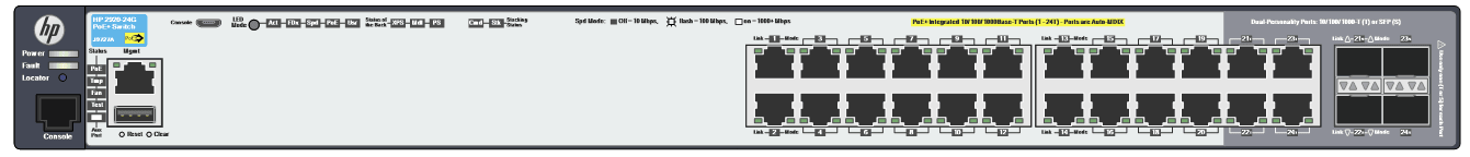 hpe-networking-2xxx-switches_J9727A-2920-24G-PoE