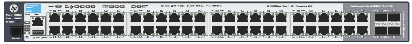 hpe-networking-2xxx-switches_J9728A-2920-48G