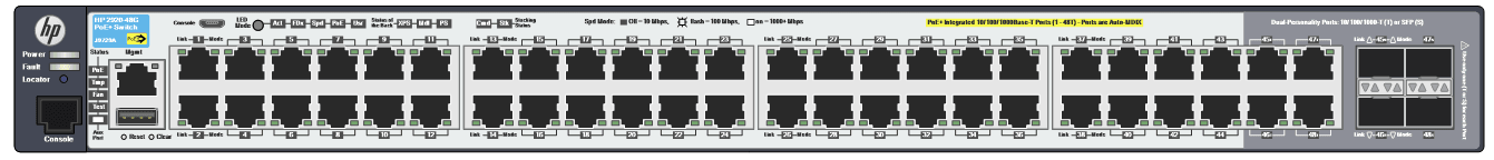 hpe-networking-2xxx-switches_J9729A-2920-48G-PoE