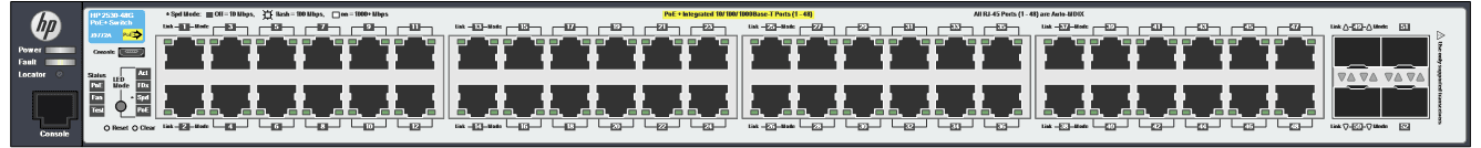 hpe-networking-2xxx-switches_J9772A-2530-48G-PoE-Switch