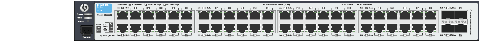 hpe-networking-2xxx-switches_J9775A-2530-48G-Switch