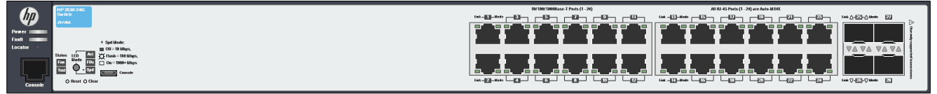 hpe-networking-2xxx-switches_J9776A-2530-24G-Switch
