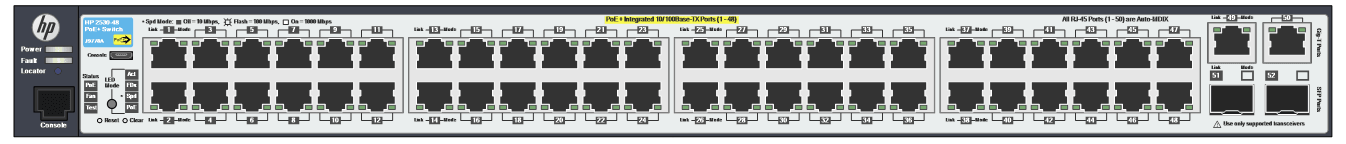 hpe-networking-2xxx-switches_J9778A-2530-48-PoE-front