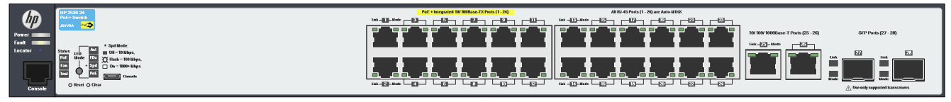 hpe-networking-2xxx-switches_J9779A-2530-24-PoE-front