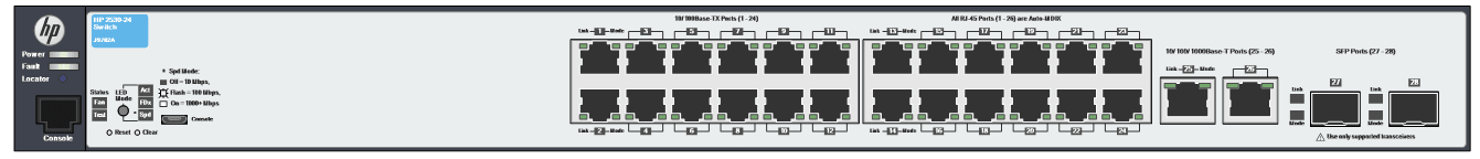 hpe-networking-2xxx-switches_J9782A-2530-24-front