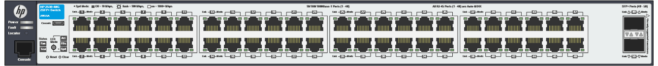 hpe-networking-2xxx-switches_J9855A-2530-48G-2SFP-Switch
