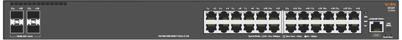 hpe-networking-2xxx-switches_JL253A-Aruba-2930F-24G-4SFP-switch
