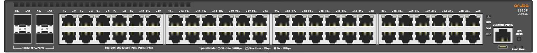 hpe-networking-2xxx-switches_JL254A-Aruba-2930F-48G-4SFP-switch