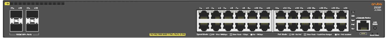 hpe-networking-2xxx-switches_JL255A-Aruba-2930F-24G-PoE-4SFP-switch