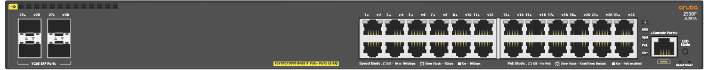 hpe-networking-2xxx-switches_JL261A-Aruba-2930F-24G-PoE-4SFP-switch
