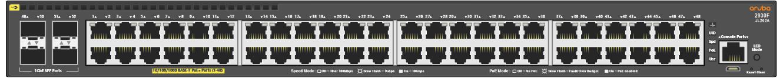 hpe-networking-2xxx-switches_JL262A-Aruba-2930F-48G-PoE-4SFP-switch