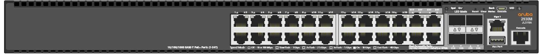 hpe-networking-2xxx-switches_JL319A-Aruba-2930M-24G-1-slot-Switch