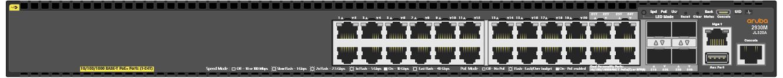 hpe-networking-2xxx-switches_JL320A-Aruba-2930M-24G-PoE-1-slot-Switch