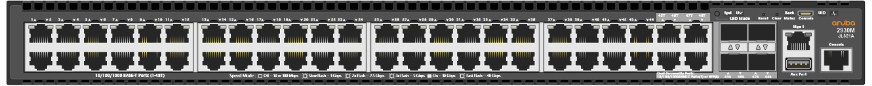 hpe-networking-2xxx-switches_JL321A-Aruba-2930M-48G-1-slot-Switch