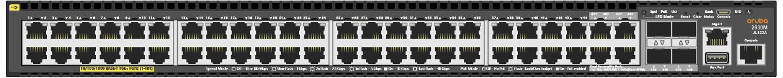 hpe-networking-2xxx-switches_JL322A-Aruba-2930M-48G-PoE-1-slot-Switch