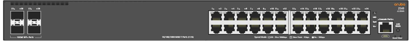 hpe-networking-2xxx-switches_JL354A-Aruba-2540-24G-4SFP-switch