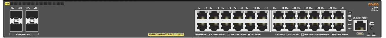 hpe-networking-2xxx-switches_JL356A-Aruba-2540-24G-PoE-4SFP-Switch